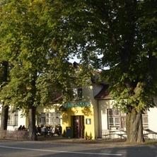 Hotel U Kociána
