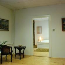 Apartmán Leticia