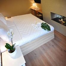 Romantický pokoj