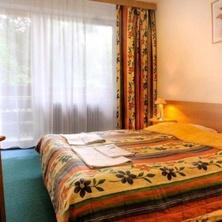 Hotel Harmonia 3