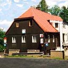 Penzion U Studničků