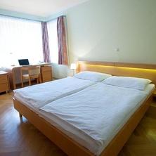 101-ložnice
