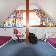 Apartment Slunce