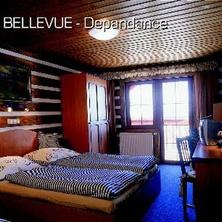 Depandance Bellevue