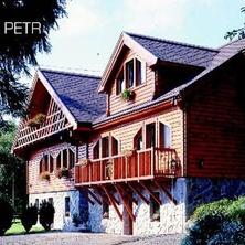 Depandace Hotel Petr