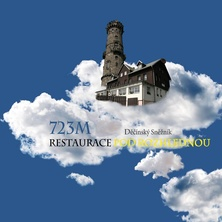 Penzion a Restaurace pod Rozhlednou