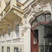 La Ballerina Hotel