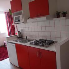 Apartmán Viktoria