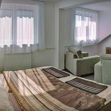 Pokoj Sluneční