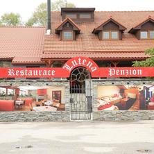 Penzion Lutena