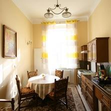 Apartmán Jaltská 2