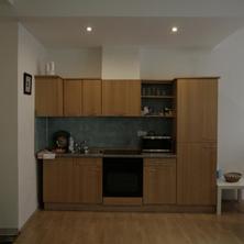 Apartmán Lukas