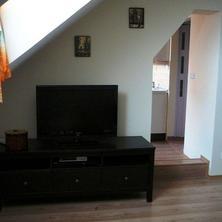 Apartmán Palach 1