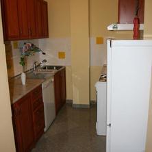 Apartmán U Vřídla1 No12
