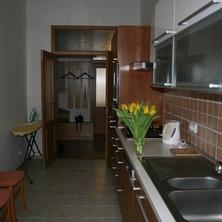 Apartmán Albert 2 - Mara