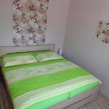 Apartmán Tereza