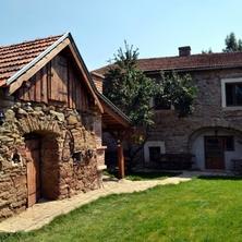 Domček Village