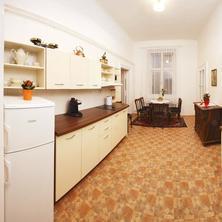 Antik Apartments