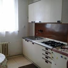 Ubytovna Sokolov