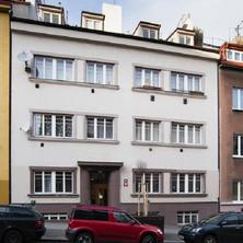 Apartment Klára 2