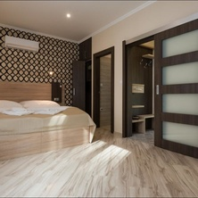 aparthotel Apart-club Zora