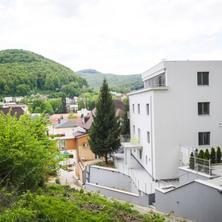 Villa Iréne