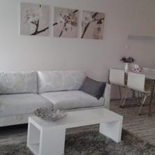 Living room - APT3