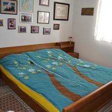 Apartmán Sedličky