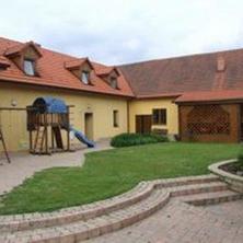 Rezidence Kejžlice