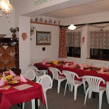 Penzion Apartmány VALA