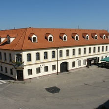 Hotel RYCHTA
