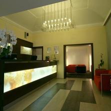 HOTEL LUNÍK