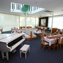 Restaurace Harmonie