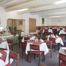 Hotel Jessenius