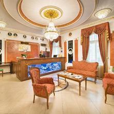 Hotel GENERAL