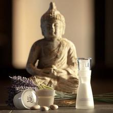 Relaxační zen luxury pobyt