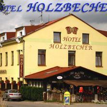 HOTEL HOLZBECHER