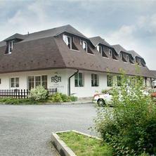 Hotel Schindlerův háj