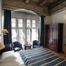Hotel Élite