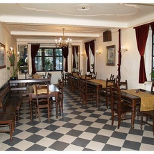 HOTEL ERLEC