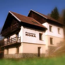 Penzion ROSA Krkonoše