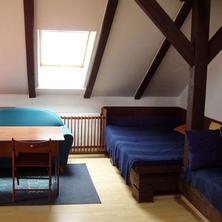 apartmán V.patro