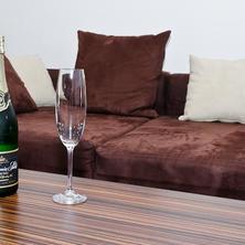 Romantický pobyt v Hotelu Fontána