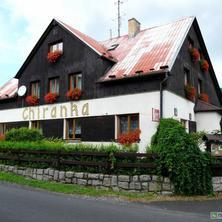 Penzion Chiranka