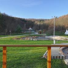 Amfík Bukovina Popovice