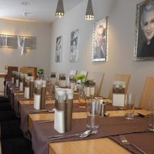 restaurant Malkus