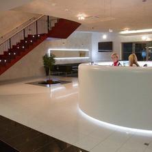 EA Hotel Tereziánský dvůr