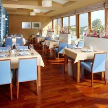 Spa Resort Lednice