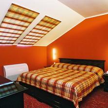 Suite de Luxe