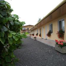 Hotel Tereza